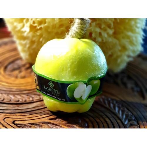 Мыло яблоко 92059 Тайланд