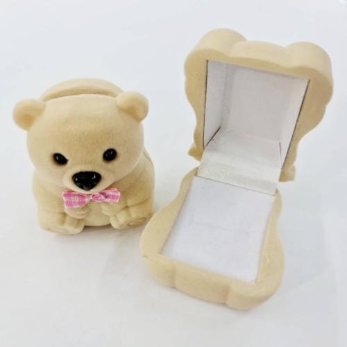 Ювелирная упаковка Для кольца 92688