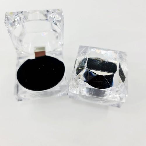 Ювелирная упаковка Для кольца 92689