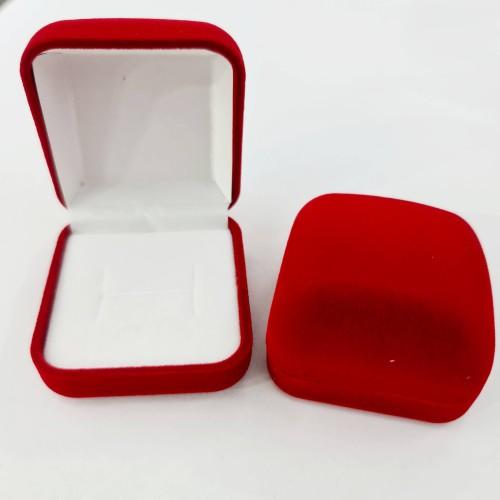 Ювелирная упаковка Для кольца 92690