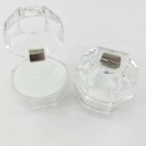 Ювелирная упаковка Для кольца 92691